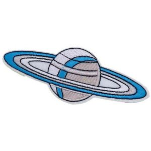 Planet Patches