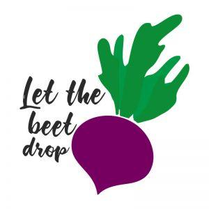 Beet Vector