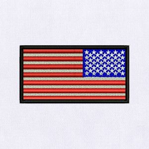 Memorial Day Embroidery Designs