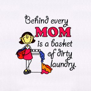 Mother's Day Embroidery Designs