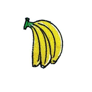 Banana Bundle Patch