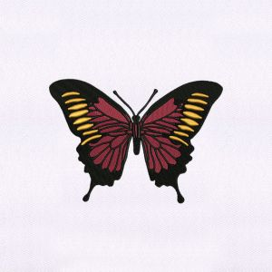 Insect Embroidery Designs
