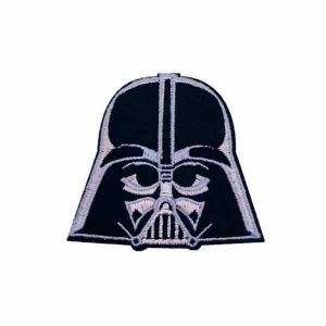 Star Wars Darth Vader Patch